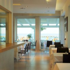 Baldinini Hotel гостиничный бар