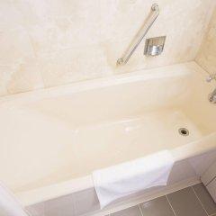 Toyama Chitetsu Hotel Тояма ванная фото 2