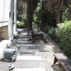 Beit Ben Yehuda Израиль, Иерусалим - отзывы, цены и фото номеров - забронировать отель Beit Ben Yehuda онлайн фото 4