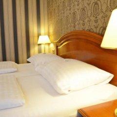 Отель am Mirabellplatz Австрия, Зальцбург - 5 отзывов об отеле, цены и фото номеров - забронировать отель am Mirabellplatz онлайн детские мероприятия
