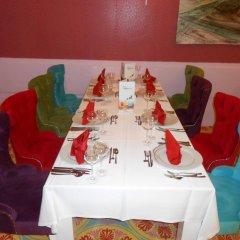 The Colours Side Hotel Турция, Сиде - отзывы, цены и фото номеров - забронировать отель The Colours Side Hotel онлайн помещение для мероприятий фото 2