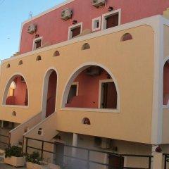 Отель Emmanouela Studios Греция, Остров Санторини - отзывы, цены и фото номеров - забронировать отель Emmanouela Studios онлайн