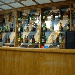 Hotel Poveira фото 2