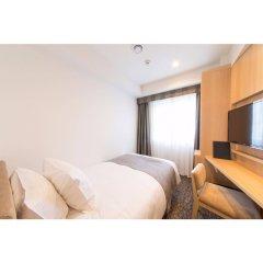 Hotel Hokke Club Asakusa комната для гостей фото 2