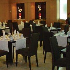 Отель Eurostars Monumental Барселона помещение для мероприятий фото 2