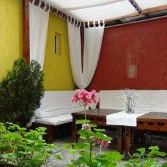 Отель Guest House Solo Болгария, Шумен - отзывы, цены и фото номеров - забронировать отель Guest House Solo онлайн фото 2