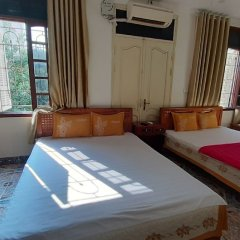 SPOT ON 818 Tan Ky Hotel Ханой фото 8