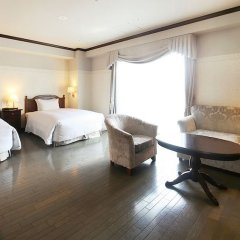 Hotel Piena Kobe Кобе фото 18