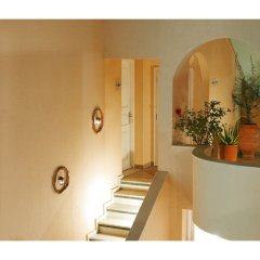 Reverie Santorini Hotel фото 20