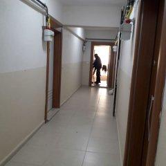 Algul Studyo Evleri Турция, Канаккале - отзывы, цены и фото номеров - забронировать отель Algul Studyo Evleri онлайн интерьер отеля фото 3