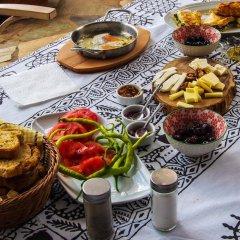 Bahab Guest House Турция, Капикири - отзывы, цены и фото номеров - забронировать отель Bahab Guest House онлайн питание фото 3