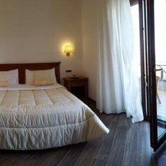 Отель Resort Sant'Angelo & Spa Пимонт детские мероприятия