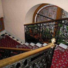 Гранд Отель спа фото 2