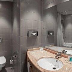 Гостиница Холидей Инн Москва Лесная ванная фото 2