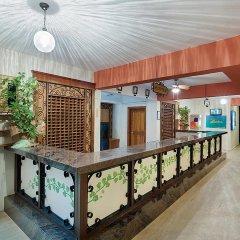 Armas Green Fugla Beach Турция, Аланья - отзывы, цены и фото номеров - забронировать отель Armas Green Fugla Beach онлайн развлечения