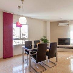 Отель Valencia Flat Rental - Ruzafa 3 комната для гостей фото 4