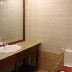 Отель Kiman Hotel Вьетнам, Хойан - отзывы, цены и фото номеров - забронировать отель Kiman Hotel онлайн фото 14