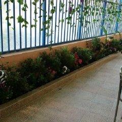Гостиница Рузана в Сочи отзывы, цены и фото номеров - забронировать гостиницу Рузана онлайн балкон
