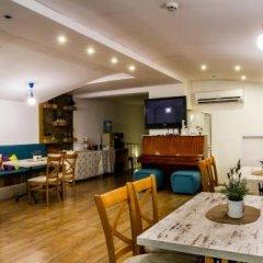 Отель Sezoni South Burgas Болгария, Бургас - отзывы, цены и фото номеров - забронировать отель Sezoni South Burgas онлайн гостиничный бар