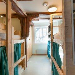 Отель Beds of Stavanger Норвегия, Ставангер - отзывы, цены и фото номеров - забронировать отель Beds of Stavanger онлайн фото 3