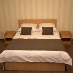"""Гостиница """"ПИПЛ"""" комната для гостей фото 8"""