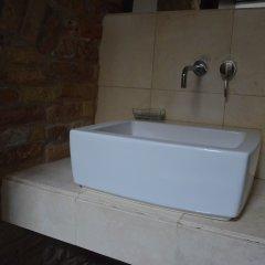 Отель Casa Bardi Италия, Сан-Джиминьяно - отзывы, цены и фото номеров - забронировать отель Casa Bardi онлайн ванная