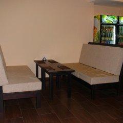 Гостиница Солнечная в Катуни отзывы, цены и фото номеров - забронировать гостиницу Солнечная онлайн Катунь комната для гостей