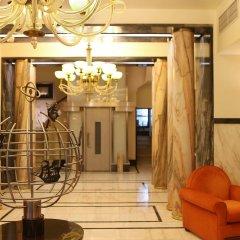 Hotel Britania, a Lisbon Heritage Collection интерьер отеля фото 2
