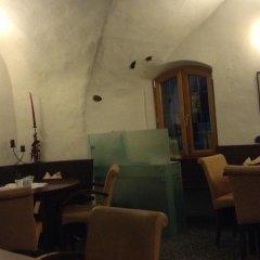 Hotel Figl ***S Больцано питание фото 2