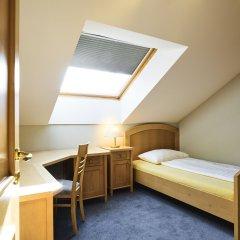 Отель Das Grüne Hotel zur Post - 100 % BIO Австрия, Зальцбург - отзывы, цены и фото номеров - забронировать отель Das Grüne Hotel zur Post - 100 % BIO онлайн детские мероприятия фото 2
