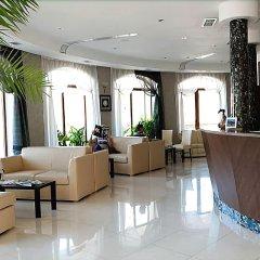 Гостиница Променада Украина, Одесса - 5 отзывов об отеле, цены и фото номеров - забронировать гостиницу Променада онлайн интерьер отеля