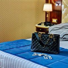 Best Western Hotel Mondial спа