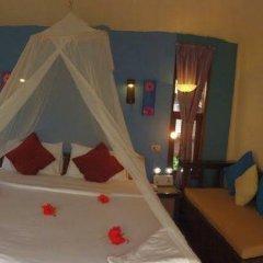 Отель Anyavee Railay Resort спа фото 2
