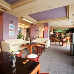 Hotel & Spa Saint George Поморие интерьер отеля фото 3