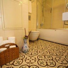 Venue Hotel Old City Istanbul сауна