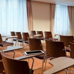 Отель Novotel Nice Centre Франция, Ницца - 2 отзыва об отеле, цены и фото номеров - забронировать отель Novotel Nice Centre онлайн помещение для мероприятий