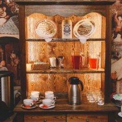 Гостиница На Старом Месте фото 4