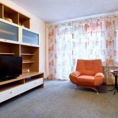 Home-Hotel Khoriva 32 Киев комната для гостей