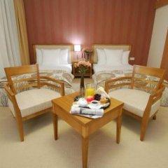 Отель Astrum Palace Литва, Мажейкяй - отзывы, цены и фото номеров - забронировать отель Astrum Palace онлайн фото 4