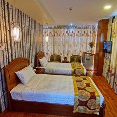 Royal Pearl Hotel комната для гостей фото 2