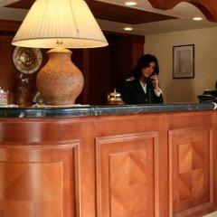 Отель Antiche Figure Венеция интерьер отеля фото 2