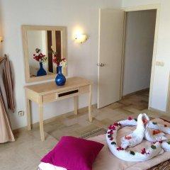 Отель Rodes Тунис, Мидун - отзывы, цены и фото номеров - забронировать отель Rodes онлайн детские мероприятия