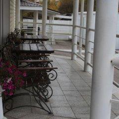 Гостиница Оазис 60 в Пскове - забронировать гостиницу Оазис 60, цены и фото номеров Псков