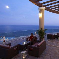 Отель Atrium Prestige Thalasso Spa Resort & Villas пляж фото 2