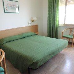 Отель Baby Gigli Нумана комната для гостей фото 5