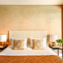 Отель Cape Sounio, Grecotel Exclusive Resort комната для гостей фото 4