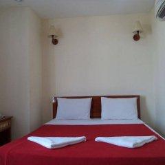 Chea Rithy Heng Hotel & KTV комната для гостей фото 4