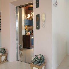 Calypso Patong Hotel комната для гостей фото 2