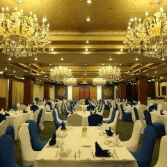 Отель Seaview Gleetour Hotel Shenzhen Китай, Шэньчжэнь - отзывы, цены и фото номеров - забронировать отель Seaview Gleetour Hotel Shenzhen онлайн фото 5