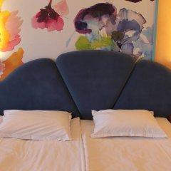 Отель Elegant детские мероприятия